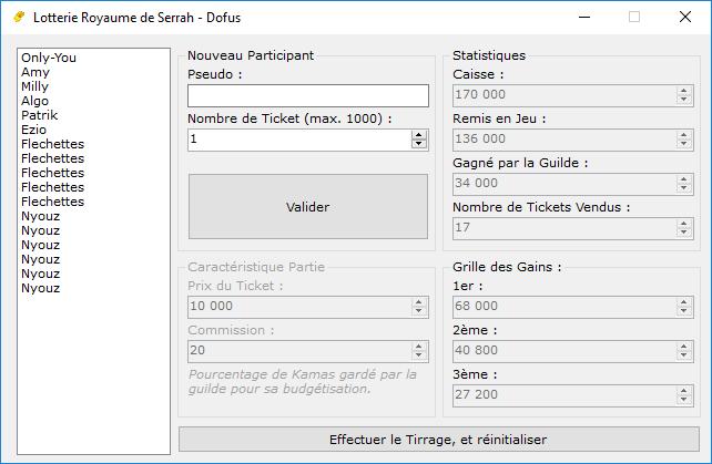 Loterie Dofusienne (1.0) Lotter10