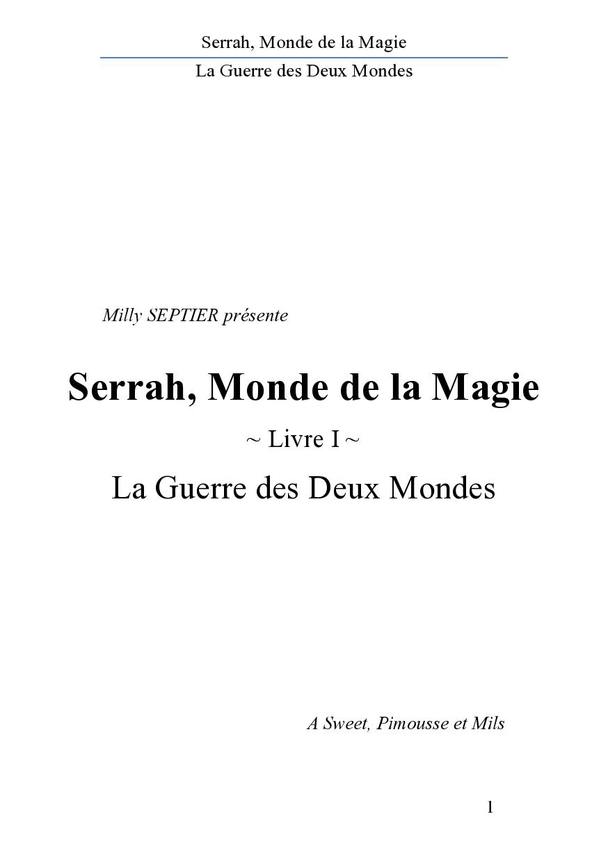 Prologue Livre I Page0010