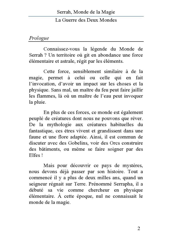 Prologue Livre I Page0011