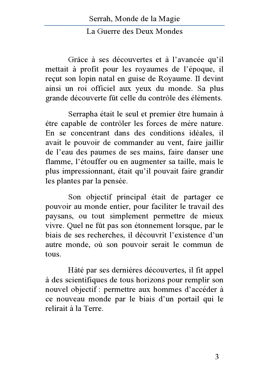 Prologue Livre I Page0012