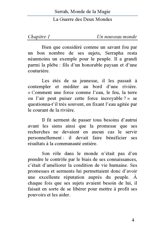 Chapitre 1 - Un Nouveau Monde Page0014