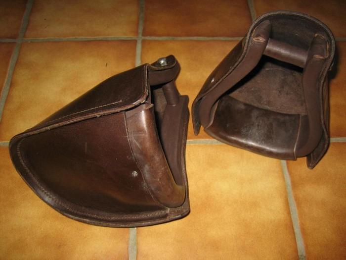 Cherche matériel équitation Maxi_e10