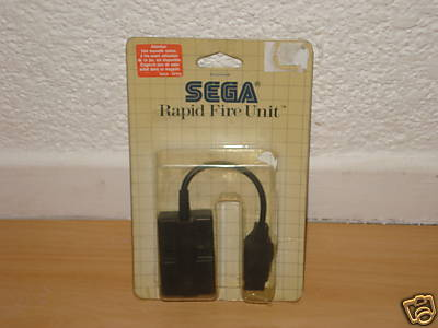 [SEGA 8 bits-16 bits] Photos de jeux sous rigide 5015_110