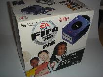 Listing Pack GameCube limited Pal FR 72076_10