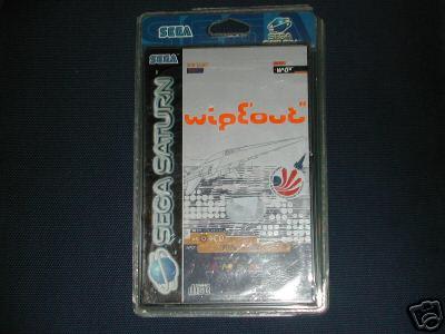 [SEGA 8 bits-16 bits] Photos de jeux sous rigide 7906_110