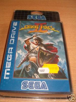 [SEGA 8 bits-16 bits] Photos de jeux sous rigide 7f84_110