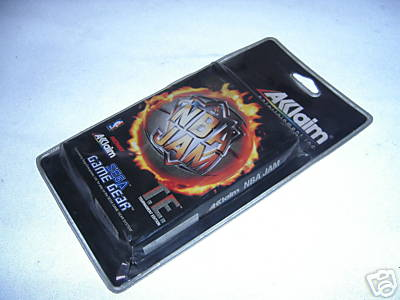 [SEGA 8 bits-16 bits] Photos de jeux sous rigide 8cb2_110