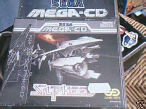 [SEGA 8 bits-16 bits] Photos de jeux sous rigide A890_310