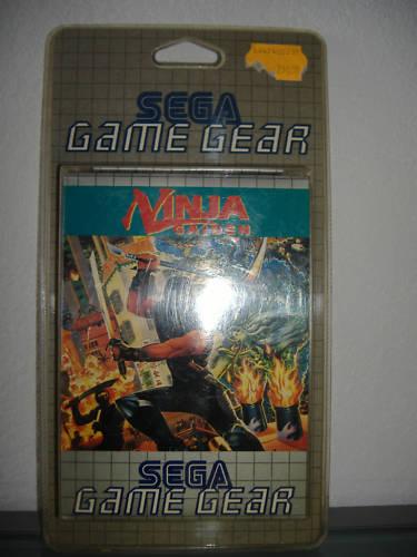 [SEGA 8 bits-16 bits] Photos de jeux sous rigide Bukhnp10
