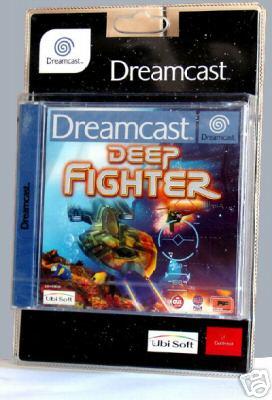 [SEGA 8 bits-16 bits] Photos de jeux sous rigide Dreamc10