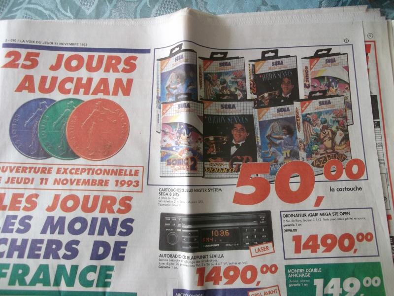 Photos rayons jeux video année 80/90 - Page 2 Dscf0010
