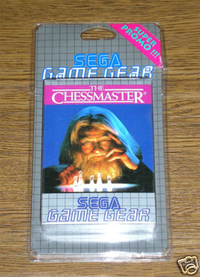 [SEGA 8 bits-16 bits] Photos de jeux sous rigide E099_110