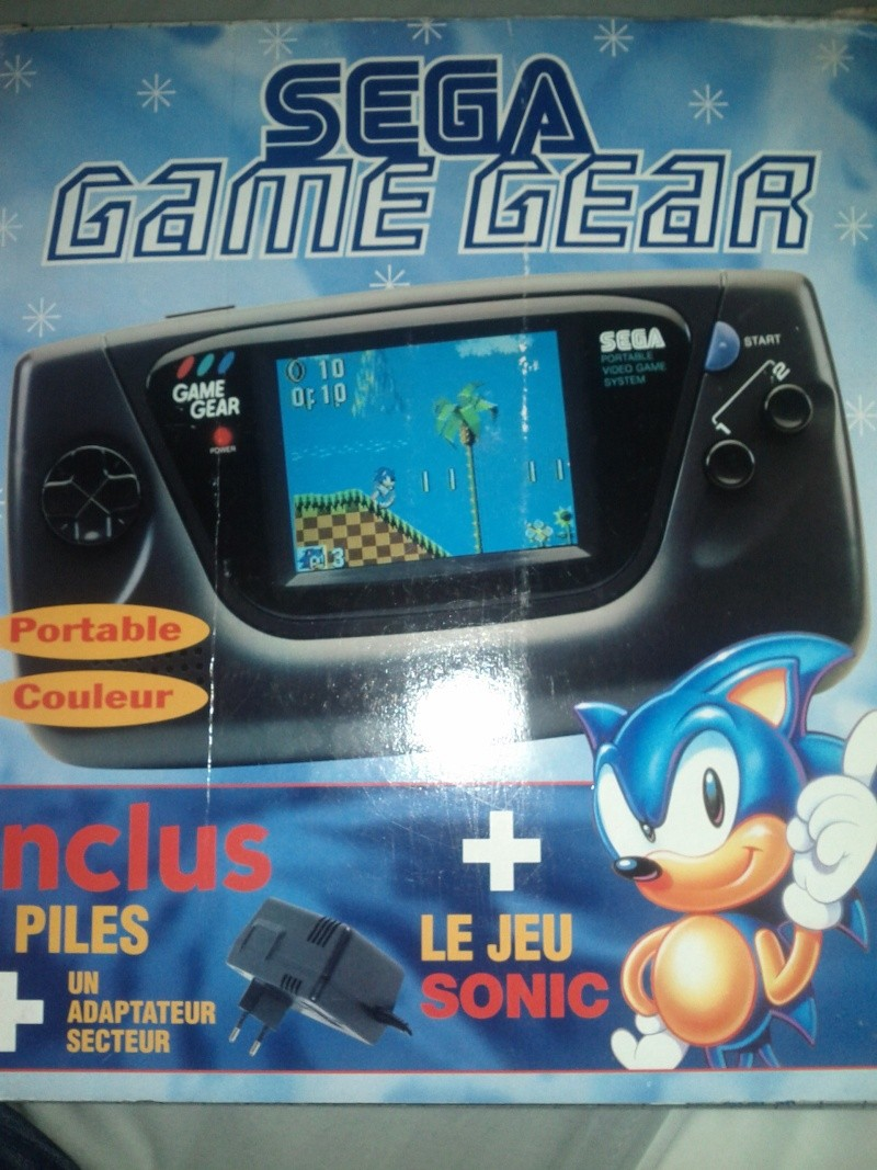 nouveau pack game gear Img_2010