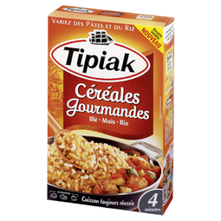 nouilles chinoise Cereal10