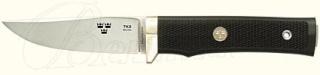 Quels couteaux de survie choisiriez vous? - Page 3 Ifallk10