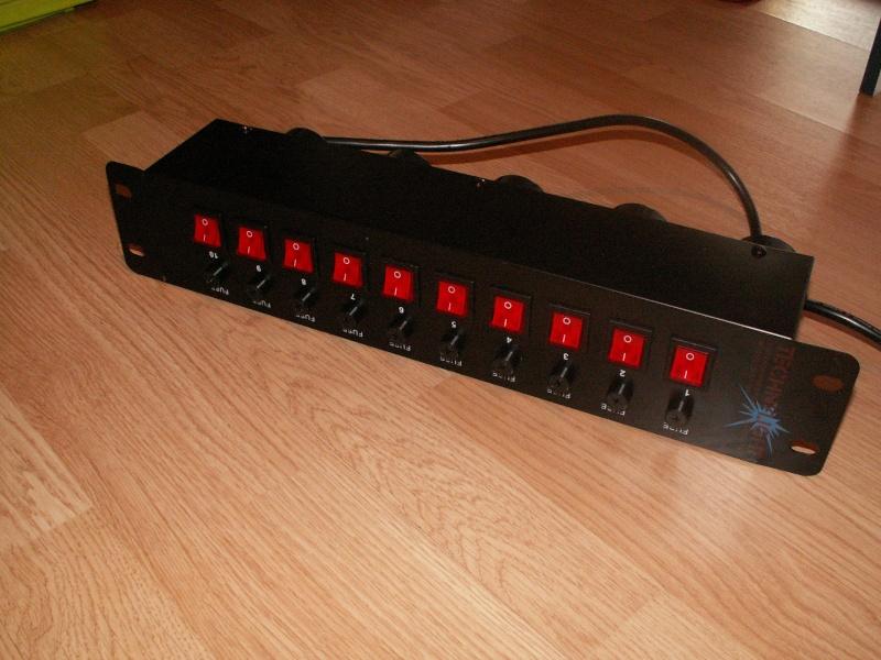 alimentation électrique de vos bac Pict0043