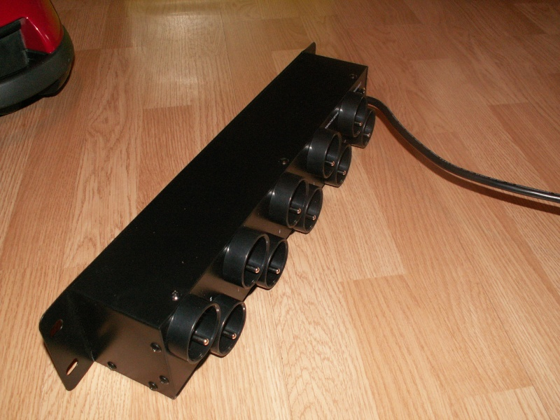 alimentation électrique de vos bac Pict0044