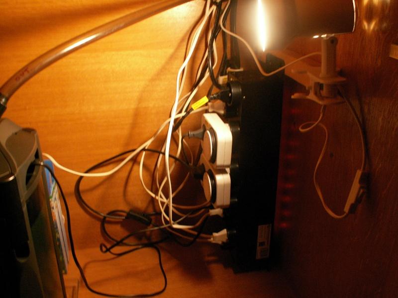 alimentation électrique de vos bac Pict0045