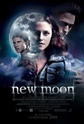 New Moon, affiches non-officielles New_mo12