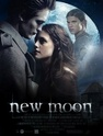 New Moon, affiches non-officielles New_mo13