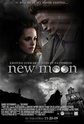 New Moon, affiches non-officielles New_mo14