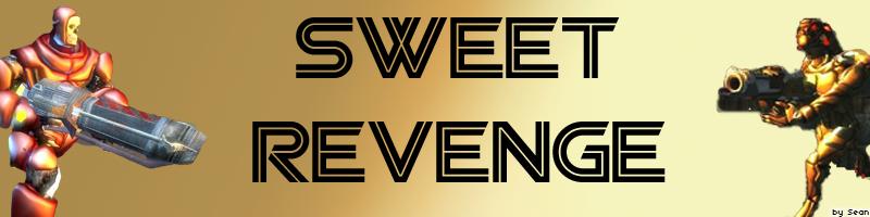 New Logo For Sweet Revenge Rs_log10