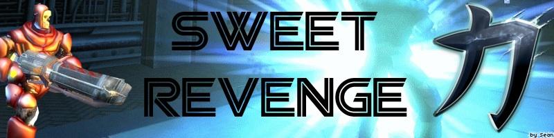 New Logo For Sweet Revenge Rs_log11