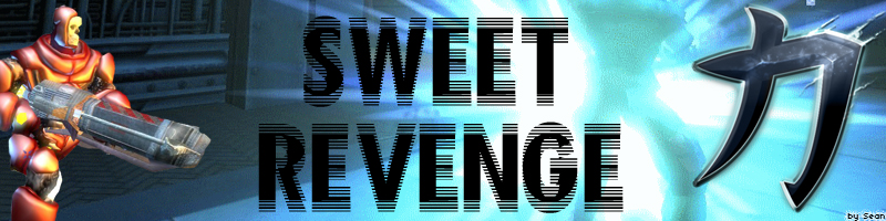 New Logo For Sweet Revenge Rs_log12