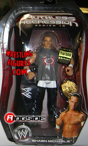 Figurine Limited edition 3469_f10