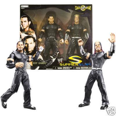 Figurine Limited edition Hardys10