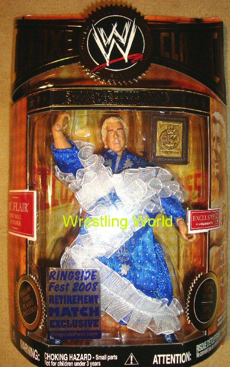Figurine Limited edition Rsflai10