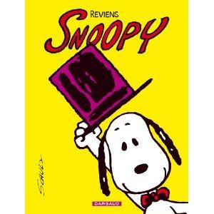 Peanuts ou Snoopy ? 51lbnm10