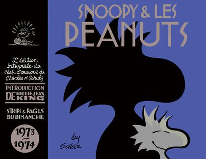 Peanuts ou Snoopy ? Sp-07-10