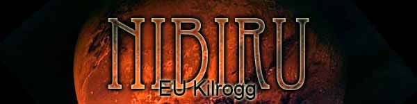 Applications Nibiru10