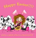 Happy - Kiss - Easter !!! Le_pat30