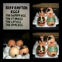 Happy - Kiss - Easter !!! Le_pat33