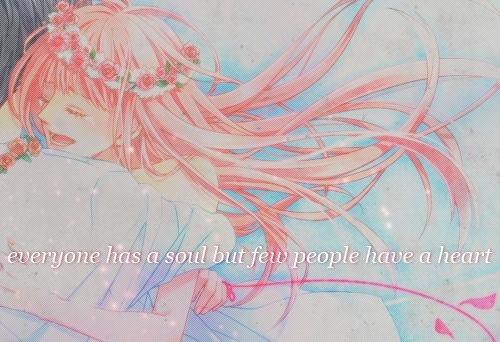 Répertoire relationnel. ♥ Image_10