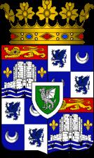 [RP] La guerre du Ponant, Mai à Décembre 1459 Comple11