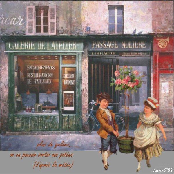 LES TEMPLES DE LA CONSOMMATION... 29987810