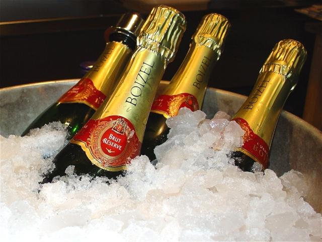 Bonne Année 2012 ! Chamhp10
