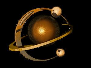 Dernier tournoi qualificatif! Atomes12