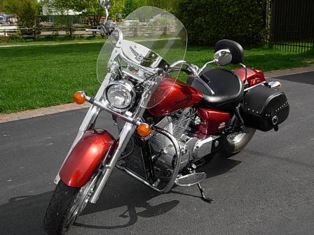 MOTO a VENDRE Dscn0415