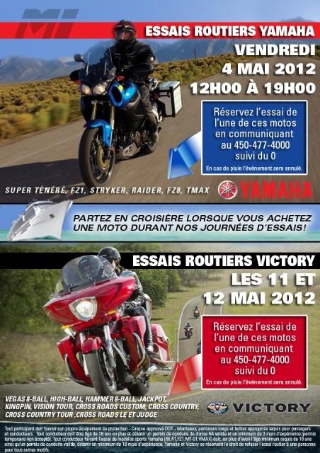 Essais routiers chez Moto Illimités Mi_ess11