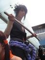 Japan Expo 2011 Img_2713