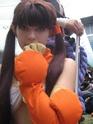 Japan Expo 2011 Img_2714