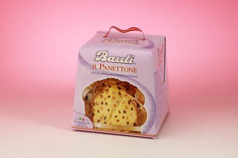 Vinci un Panettone Bauli con Little Italy Panett10