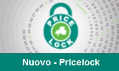 Aerlingus Lancia il Price Lock Pricel10