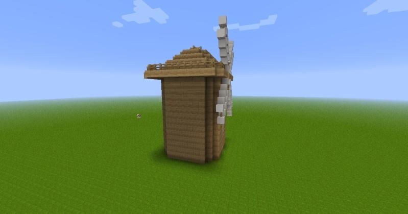 Construction de Dray 2012-017