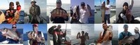Pescaria Gorazes 6ª feira Dia 29-07-2013 Logo1011