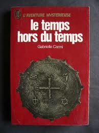 Cénacle de la Massenie Réunion du 13 Octobre 1974  T_h_du10